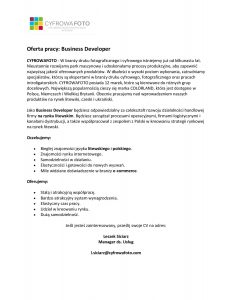 business_developer_cyfrowafoto-page-001